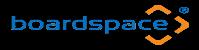 Boardspace logo