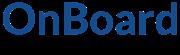 Onboard board portal logo