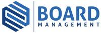 Boardmanagement logo