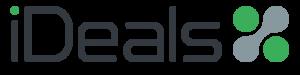 iDeals new logo