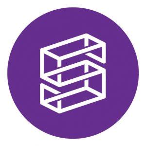 shaparency logo